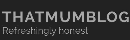thatmumblog